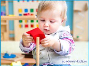 Методики раннего развития ориентир в воспитании и обучении, но главные правила устанавливают сами родители в процессе педагогического творчества, в основе которого лежит наблюдение за ребенком.